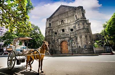 Philippinen Angebote
