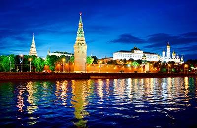 Fähren nach Kaliningrad