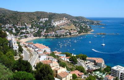 Ceuta nach Algeciras Fähren