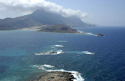 Fähren nach Sporades Inseln