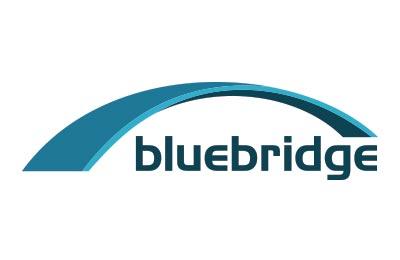 Bluebridge Fähren schnell und einfach buchen
