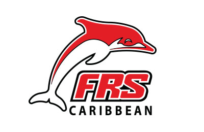 FRS Caribbean Fähren schnell und einfach buchen