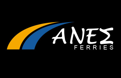 ANES Ferries Fähren schnell und einfach buchen