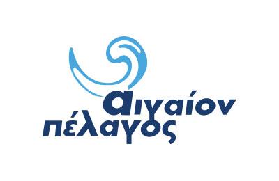 Aegeon Pelagos Fähren schnell und einfach buchen