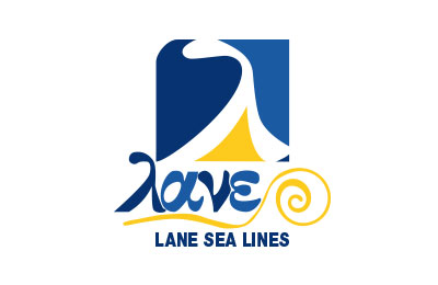 Lane Line