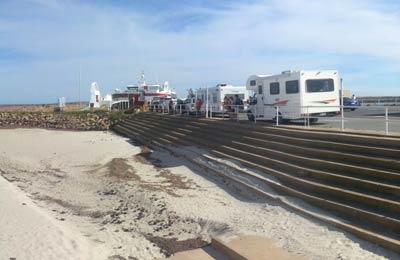 Sea SA Ferries
