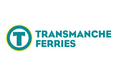 Transmanche Ferries