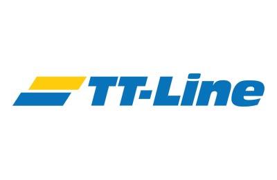 TT Line